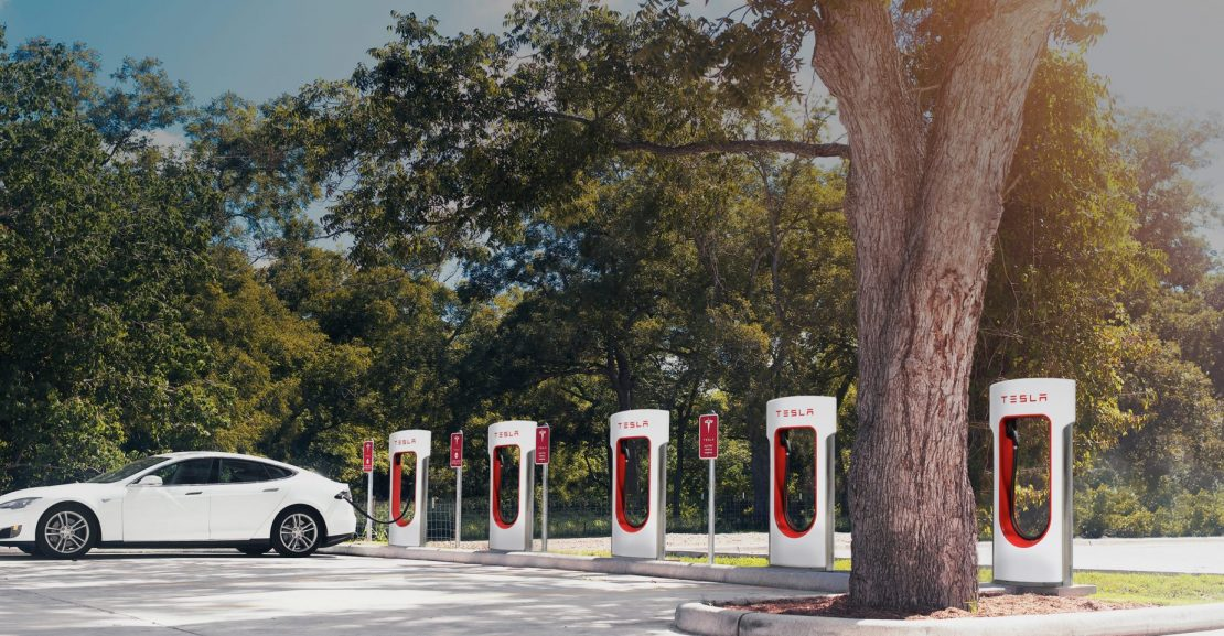tesla tuesday 1 supercharger tips