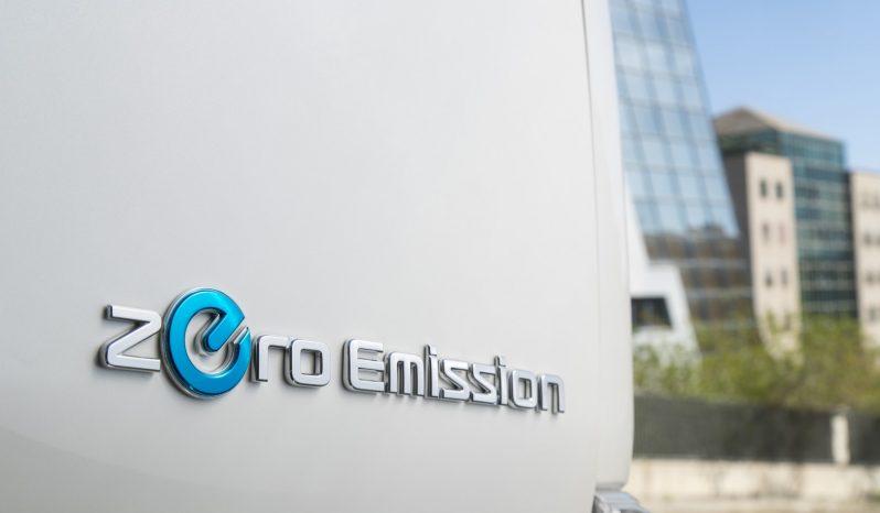 Nissan e-Evalia Connect Edition 5-zitter vol
