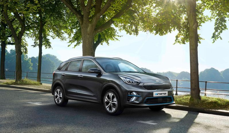 Kia e-Niro ExecutiveLine vol